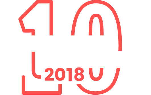 Art Disappears Into Commerce Like >> 10 Ecommerce Trends For 2018 10 Ecommerce Trends