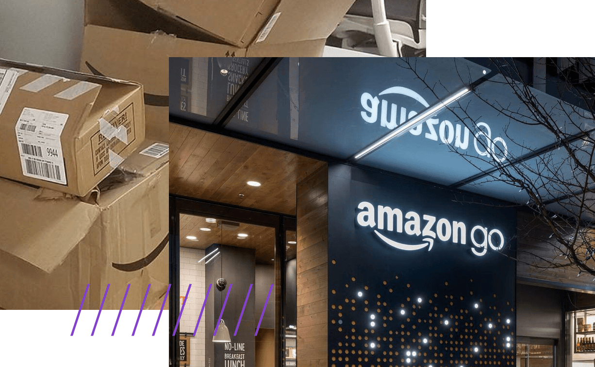 10 eCommerce Trends for 2019 - Presented by Absolunet